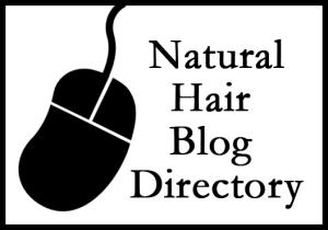 Natura Hair Blog Directory