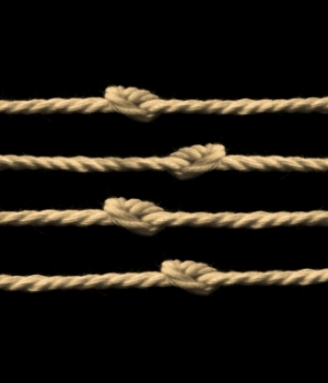 By winnond - Ropes And Knots www.freedigitalphotos.net