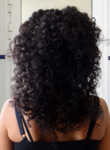 Twisted Flexi Rod Set (back)