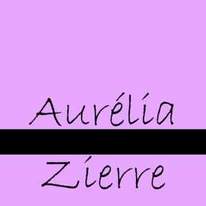 Aurélia | Zierre