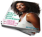 Diana Hall