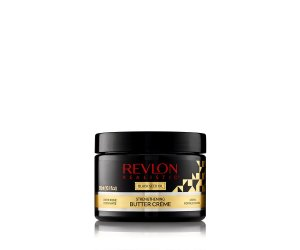 Photo Credit Revlon Realistic USA